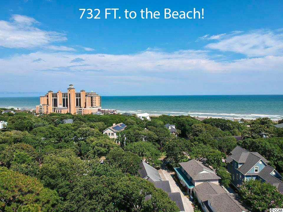 Surfside Realty Company - MLS Number: 2013475
