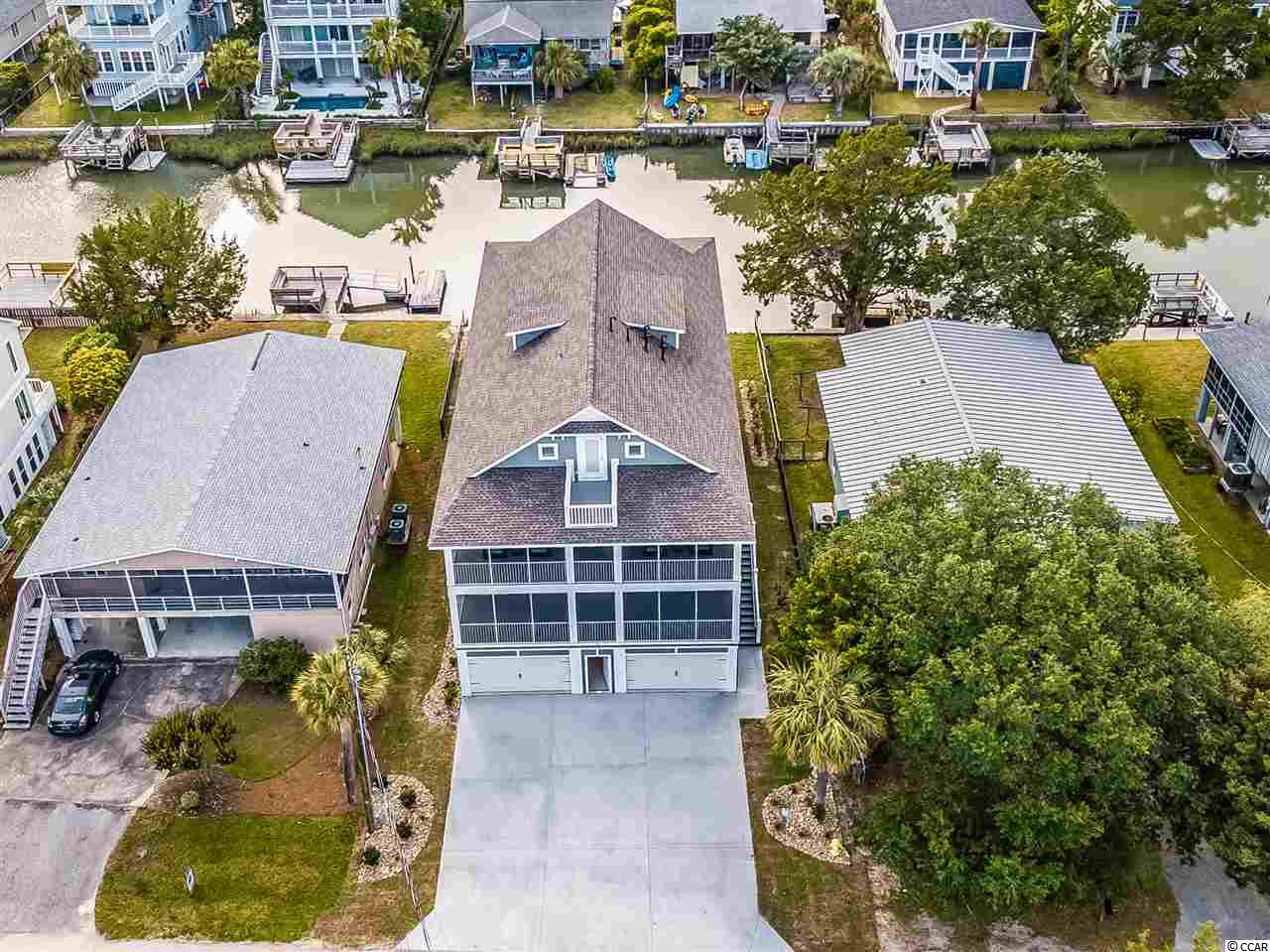 Surfside Realty Company - MLS Number: 2013484