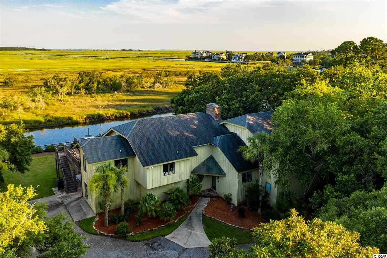 Surfside Realty Company - MLS Number: 2013677