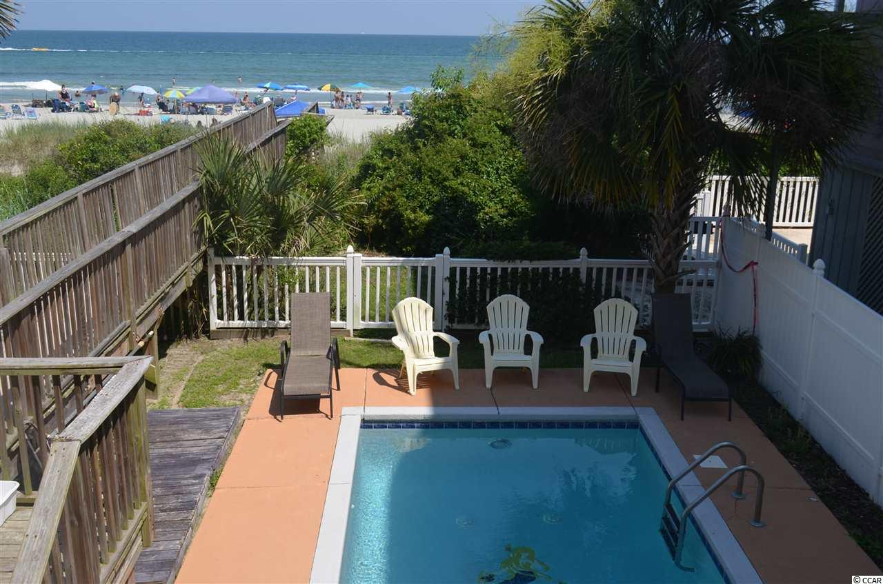 Surfside Realty Company - MLS Number: 2013678