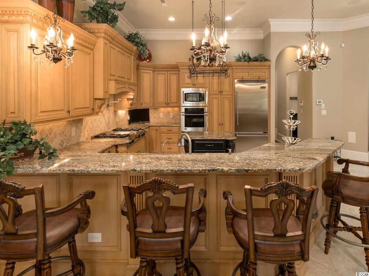 Surfside Realty Company - MLS Number: 2013837
