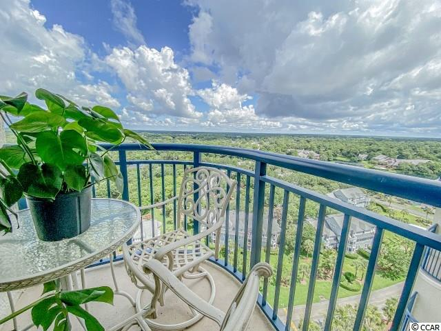 Surfside Realty Company - MLS Number: 2014138