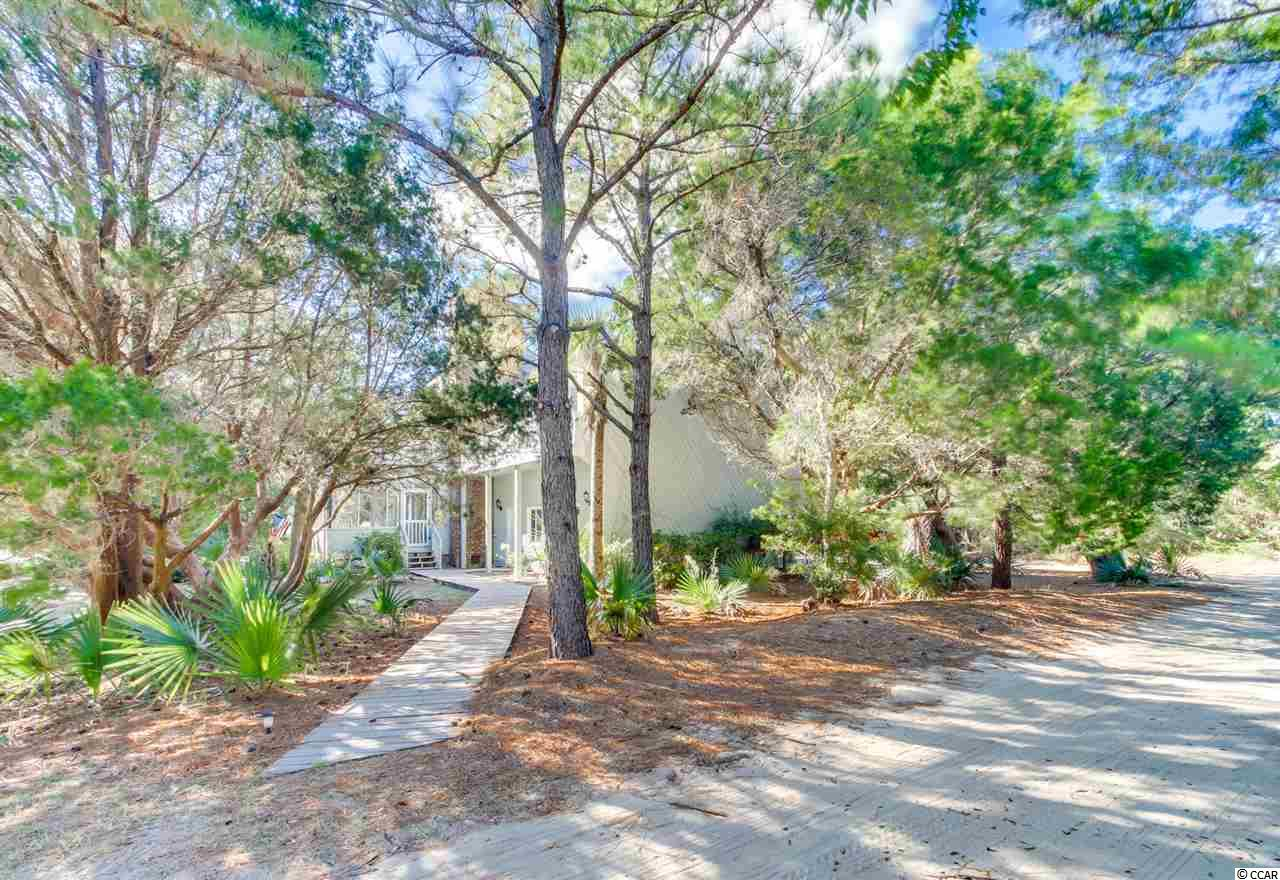 Surfside Realty Company - MLS Number: 2014357