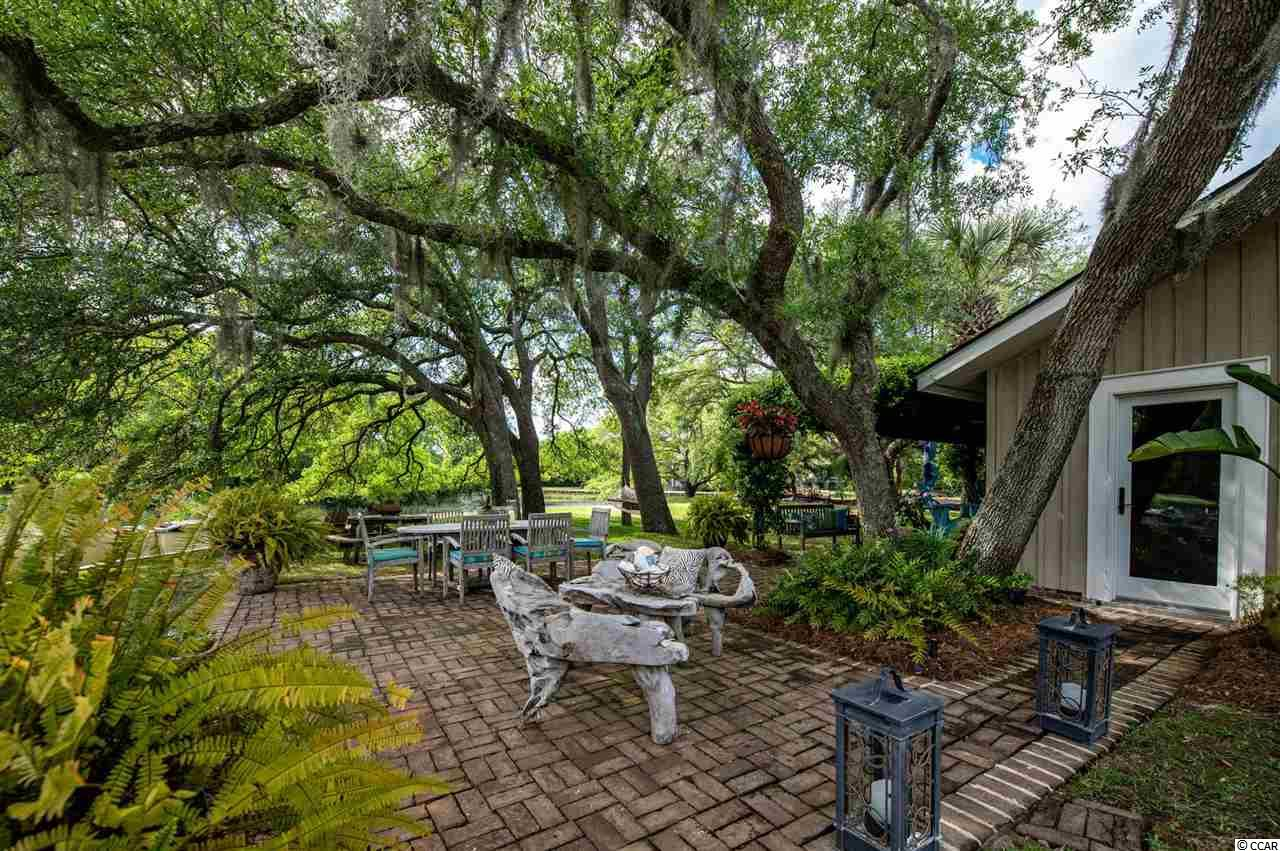 Surfside Realty Company - MLS Number: 2014423