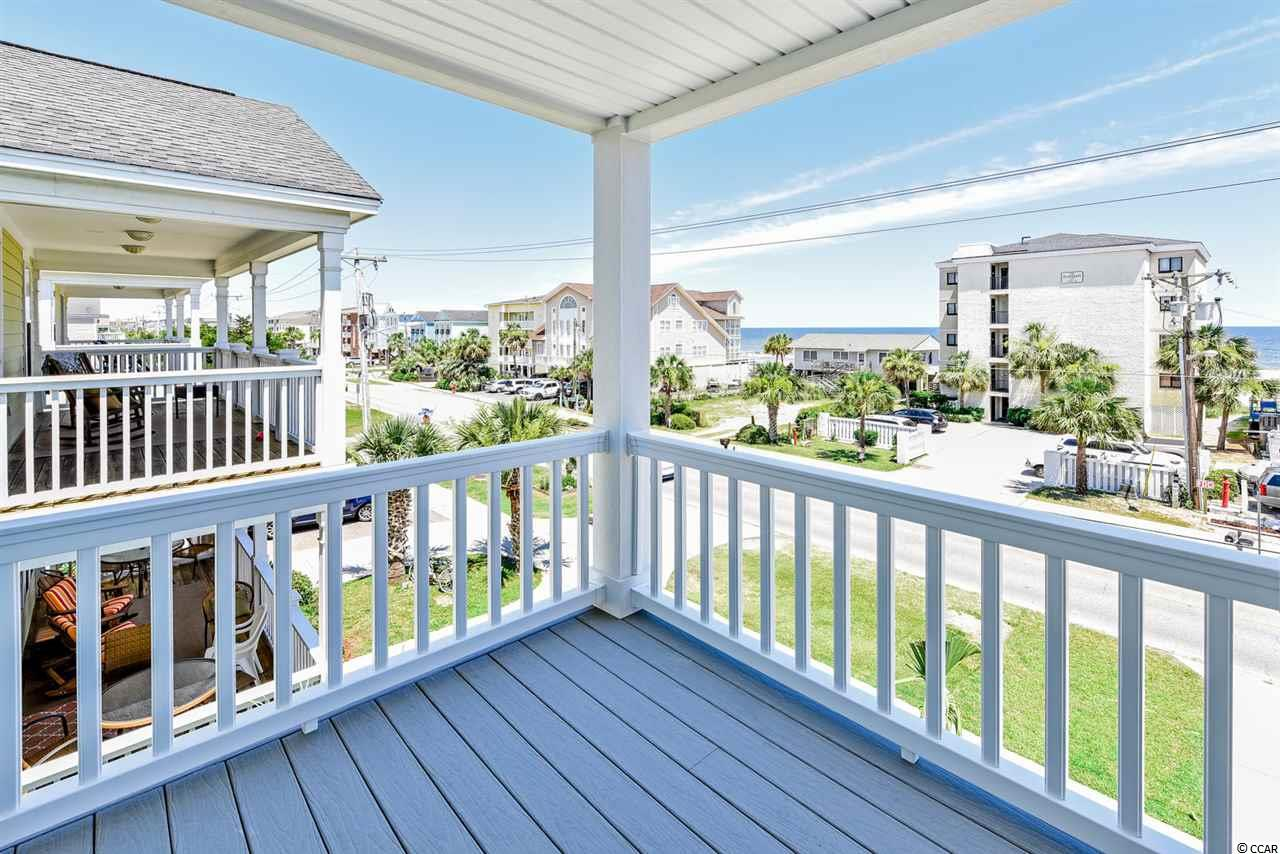 Surfside Realty Company - MLS Number: 2014548
