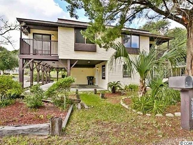 Surfside Realty Company - MLS Number: 2014575