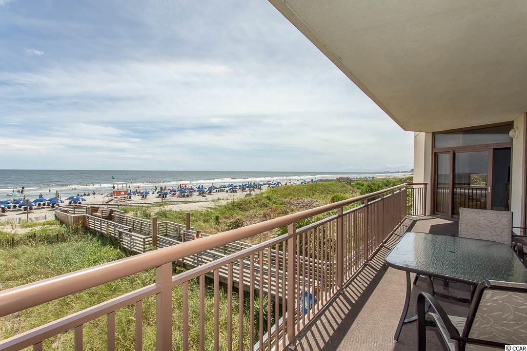 Surfside Realty Company - MLS Number: 2014912