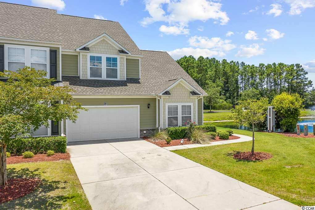 Surfside Realty Company - MLS Number: 2015018