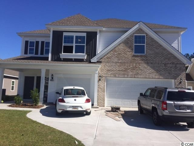 Surfside Realty Company - MLS Number: 2015034