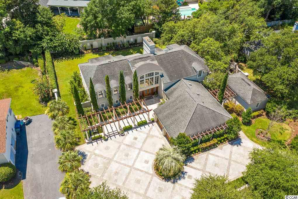 Surfside Realty Company - MLS Number: 2015069