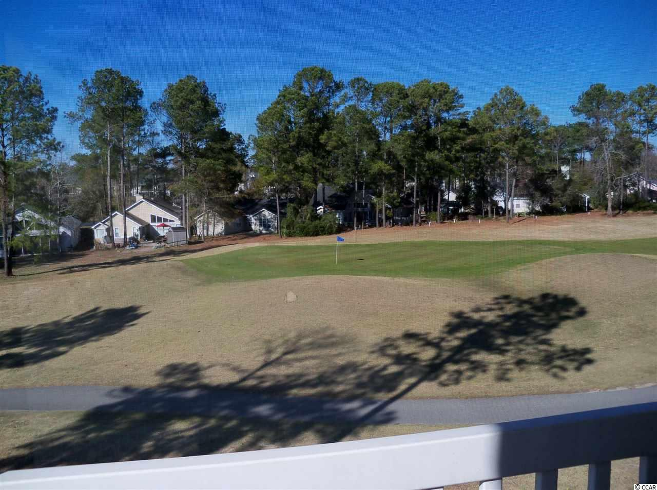 Look At Myrtle Beach - MLS Number: 2015490