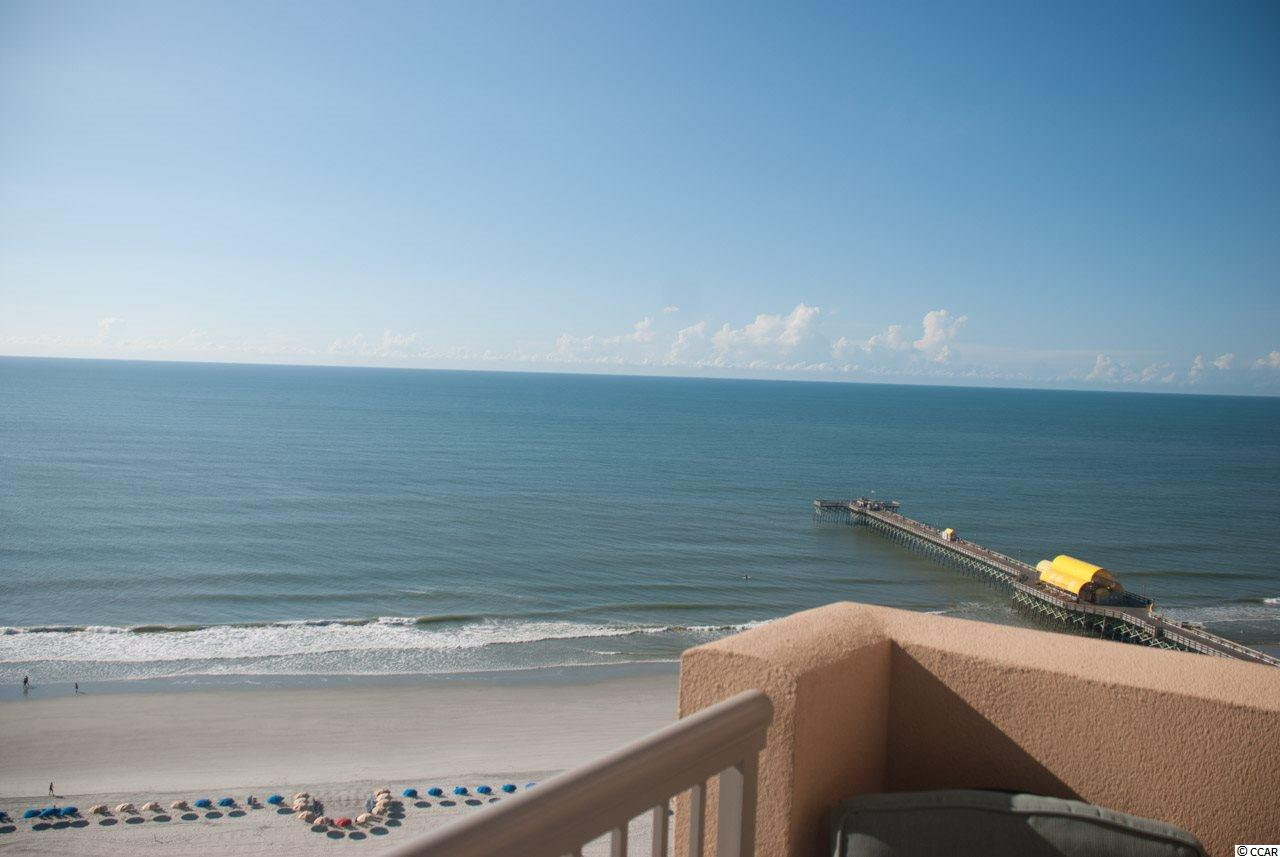 Condo For Sale at Kingston Plantation - Margate To in ...