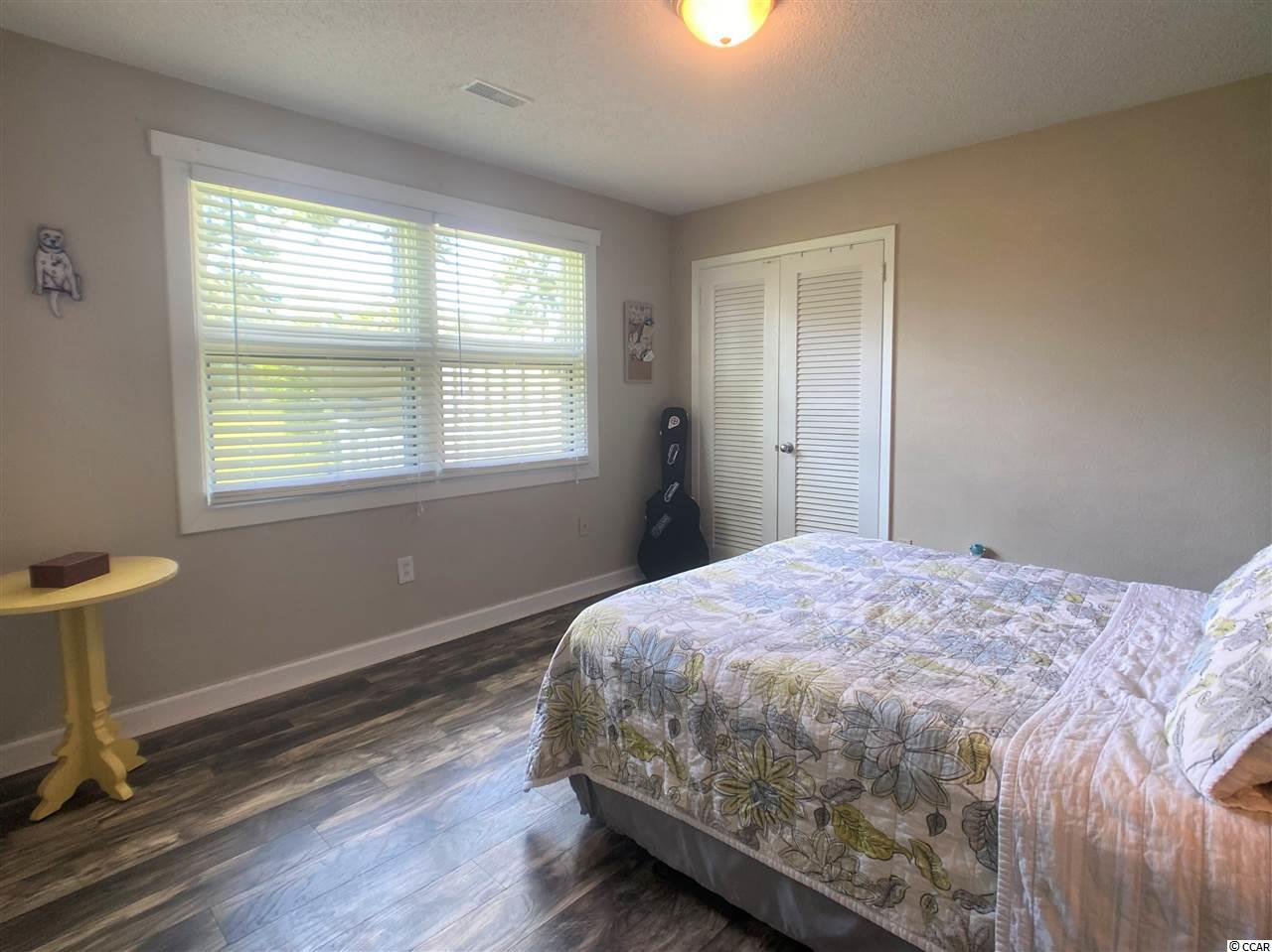 Check out this 2 bedroom  at Seagate Village