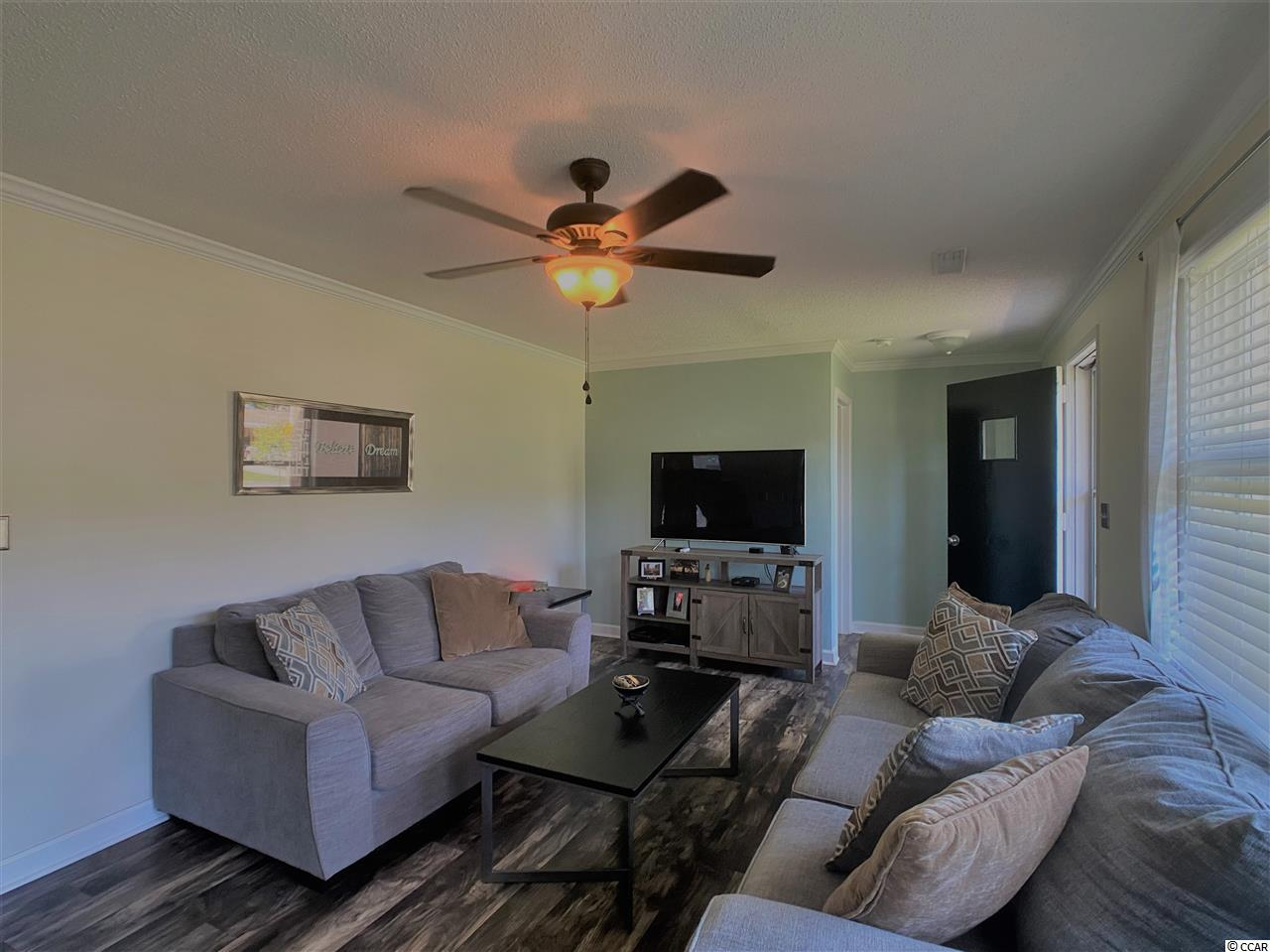 Contact your Realtor for this 2 bedroom  for sale at  Seagate Village
