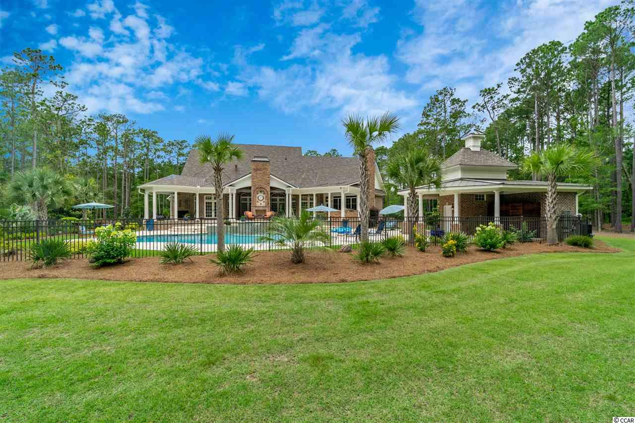 Surfside Realty Company - MLS Number: 2015921