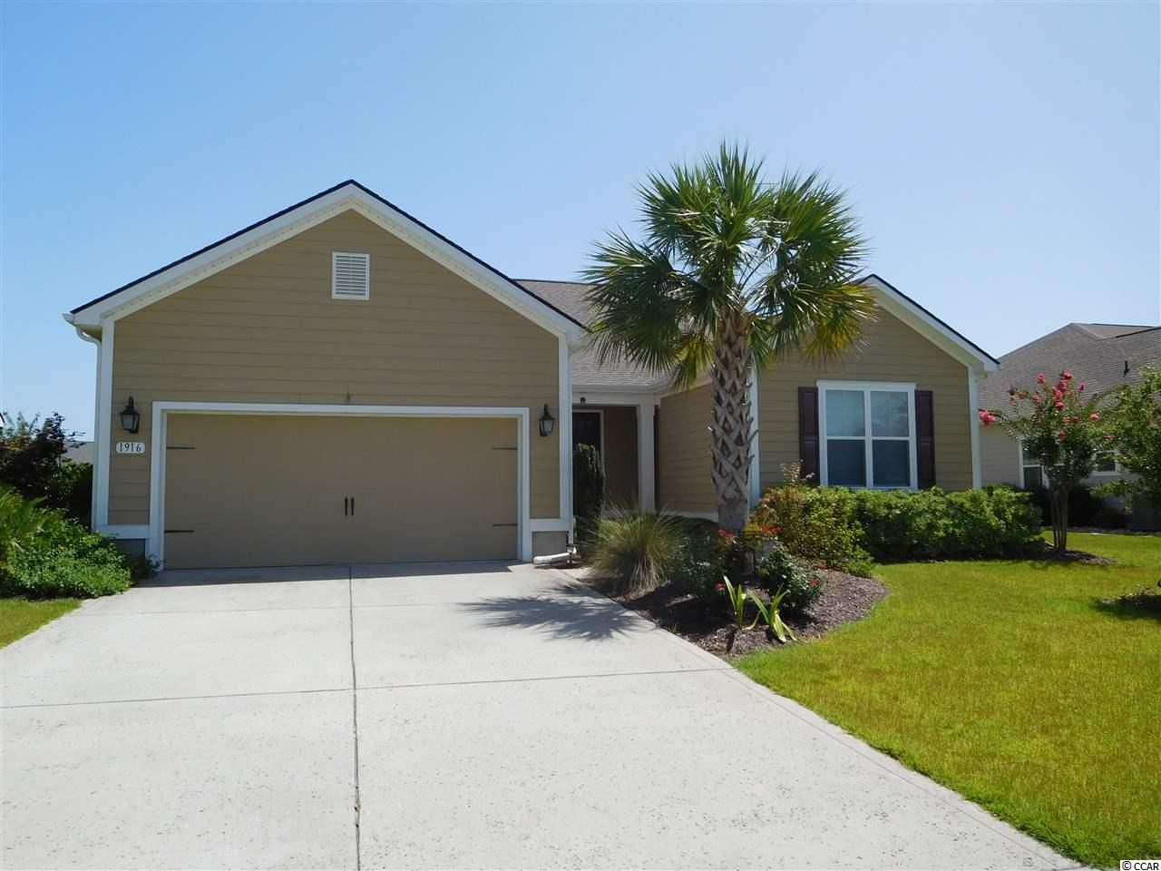 Surfside Realty Company - MLS Number: 2015982