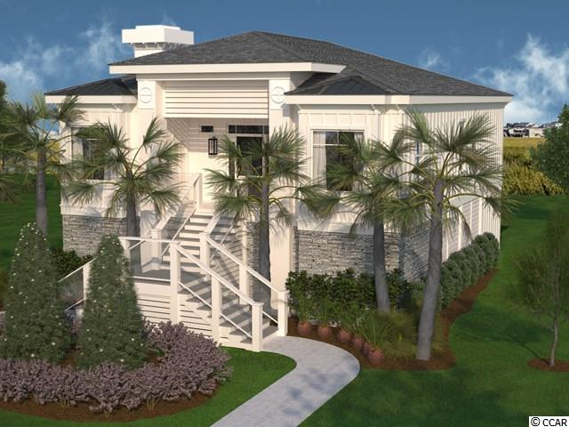 Surfside Realty Company - MLS Number: 2016431