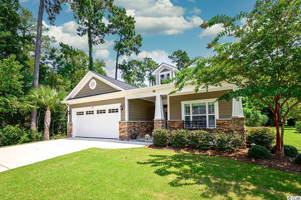 Surfside Realty Company - MLS Number: 2016902