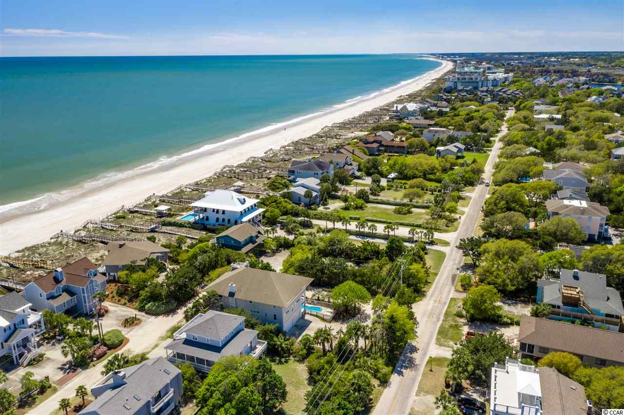 Surfside Realty Company - MLS Number: 2016930
