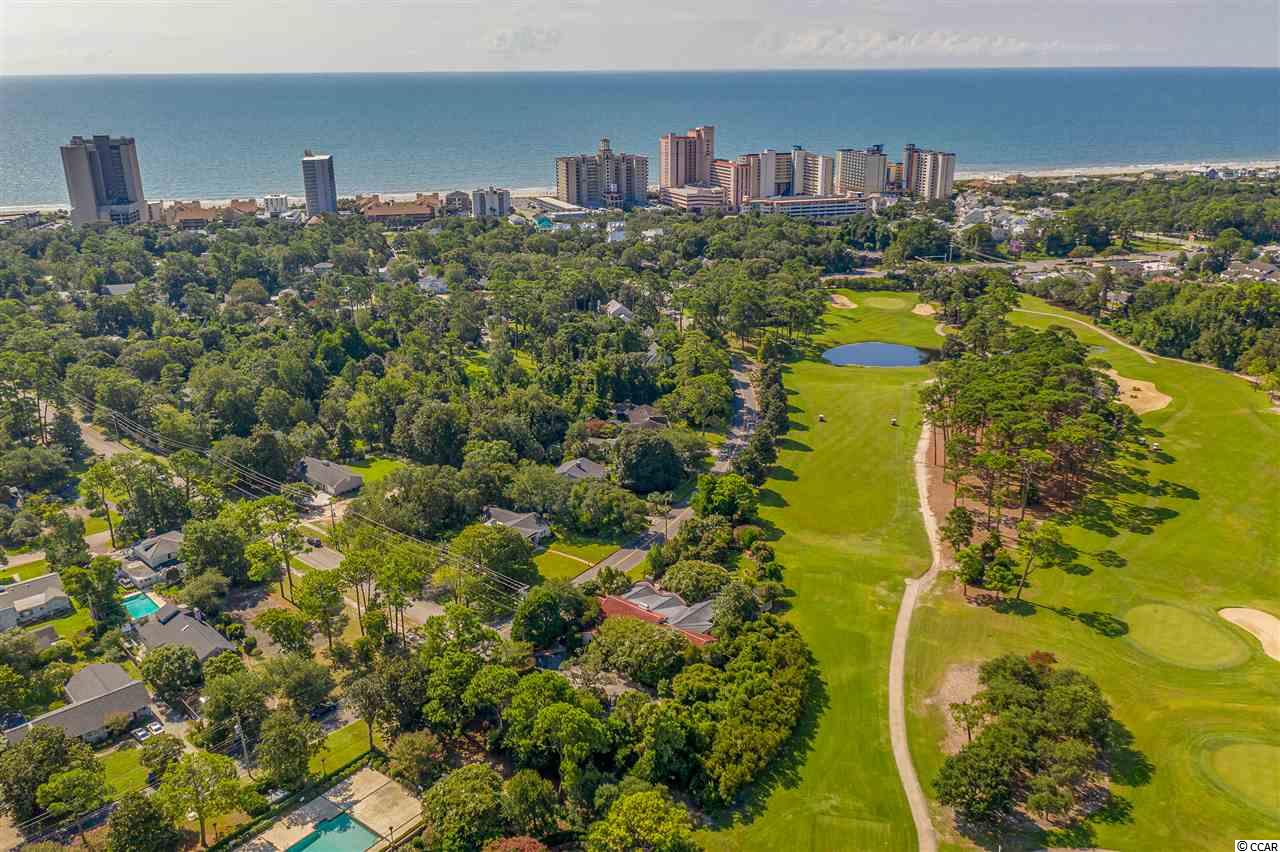 Surfside Realty Company - MLS Number: 2017041