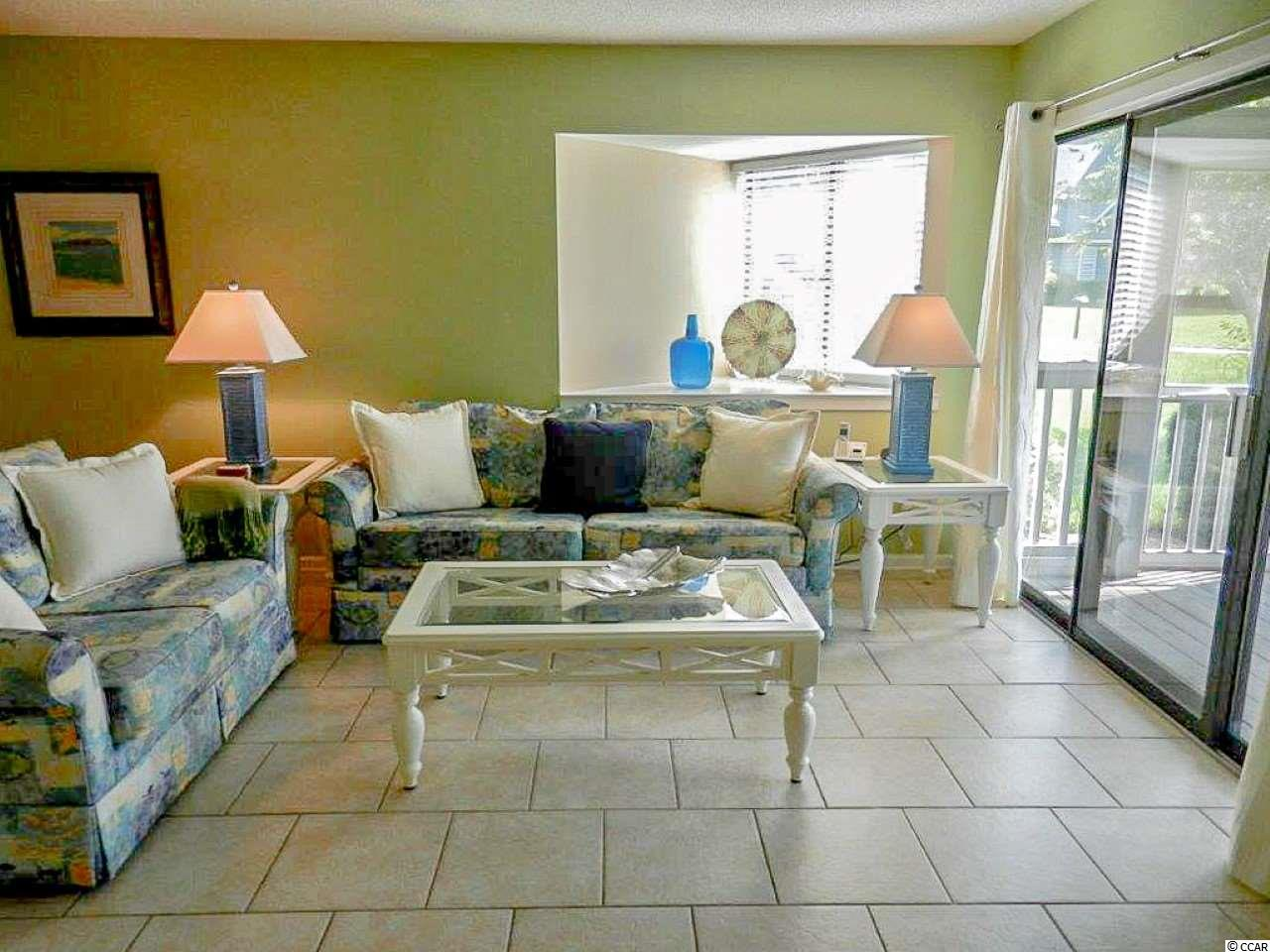 Condo For Sale at Kingston Plantation - Windsor Co in ...