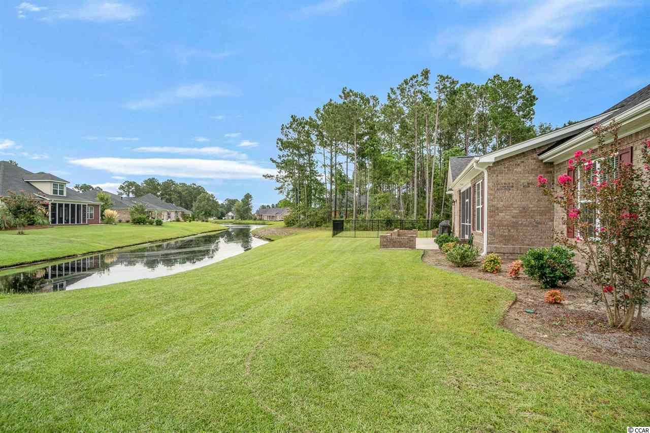 Surfside Realty Company - MLS Number: 2017373