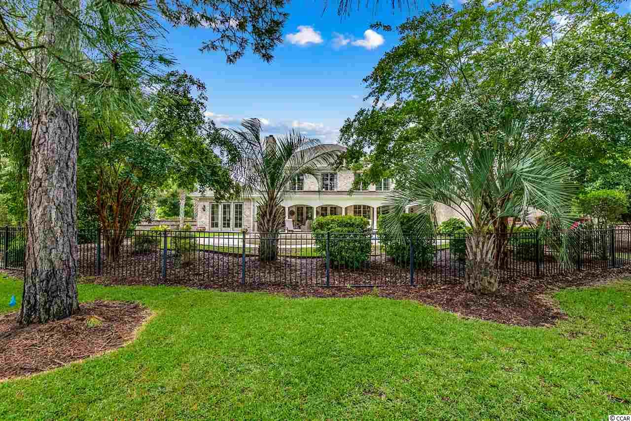 Surfside Realty Company - MLS Number: 2017796