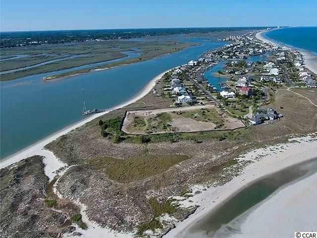 Surfside Realty Company - MLS Number: 2017826