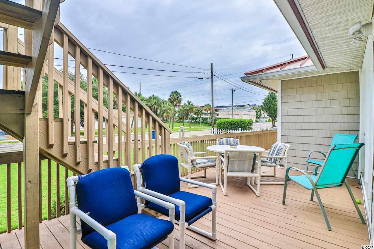 Surfside Realty Company - MLS Number: 2018105