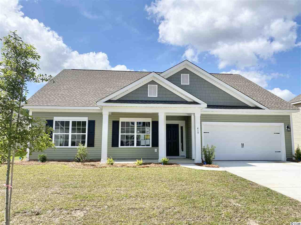Surfside Realty Company - MLS Number: 2018269