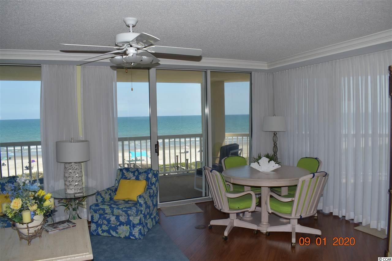 Surfside Realty Company - MLS Number: 2018430