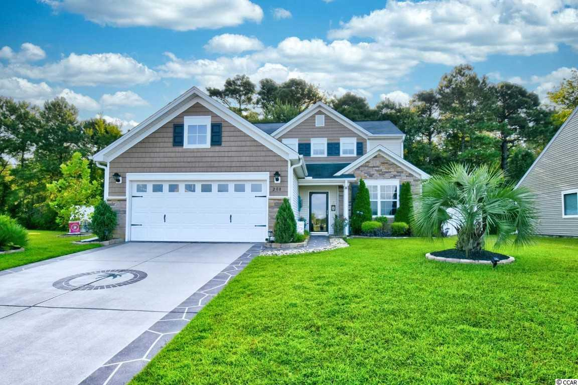 Surfside Realty Company - MLS Number: 2018560