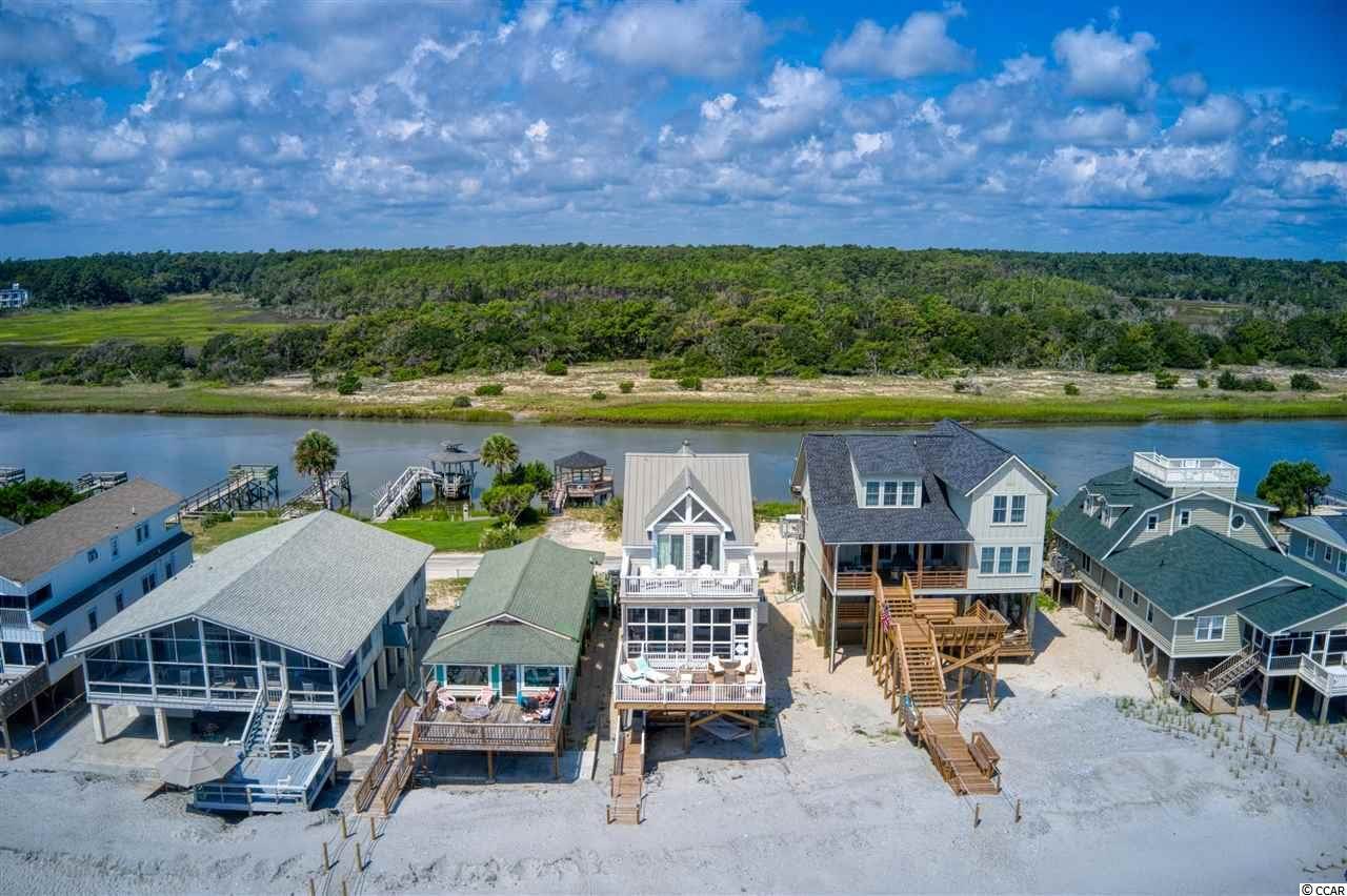 Surfside Realty Company - MLS Number: 2018725
