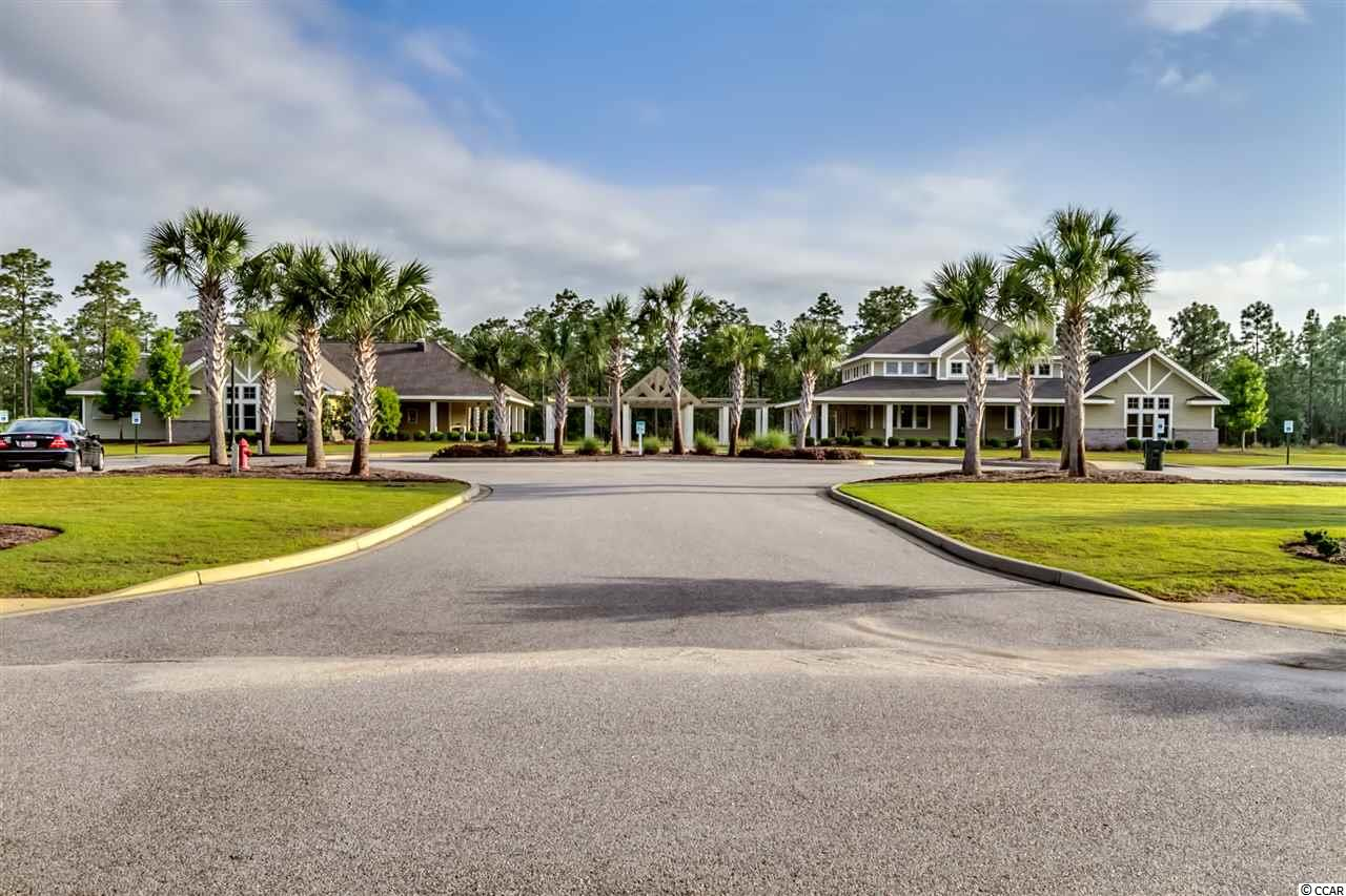 Surfside Realty Company - MLS Number: 2018836