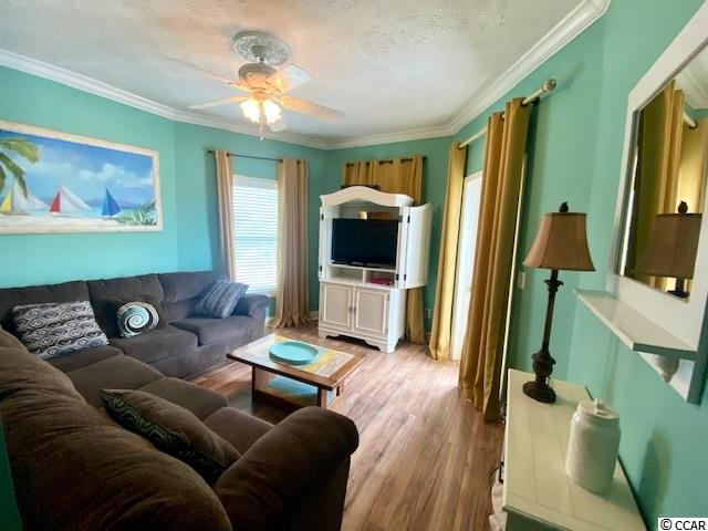Surfside Realty Company - MLS Number: 2019090