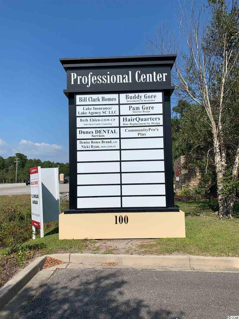 Surfside Realty Company - MLS Number: 2019433