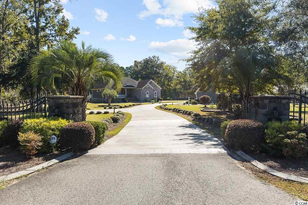 Surfside Realty Company - MLS Number: 2019539