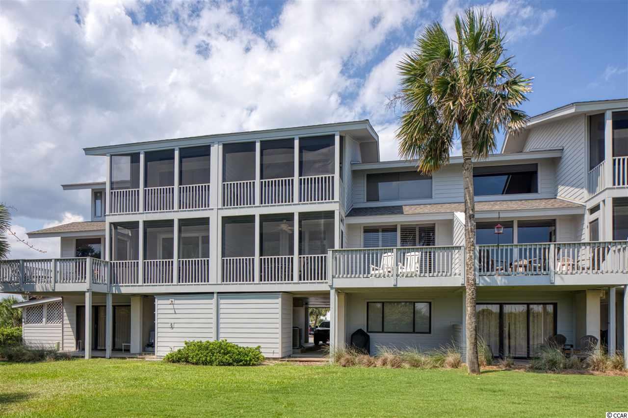 Surfside Realty Company - MLS Number: 2019548
