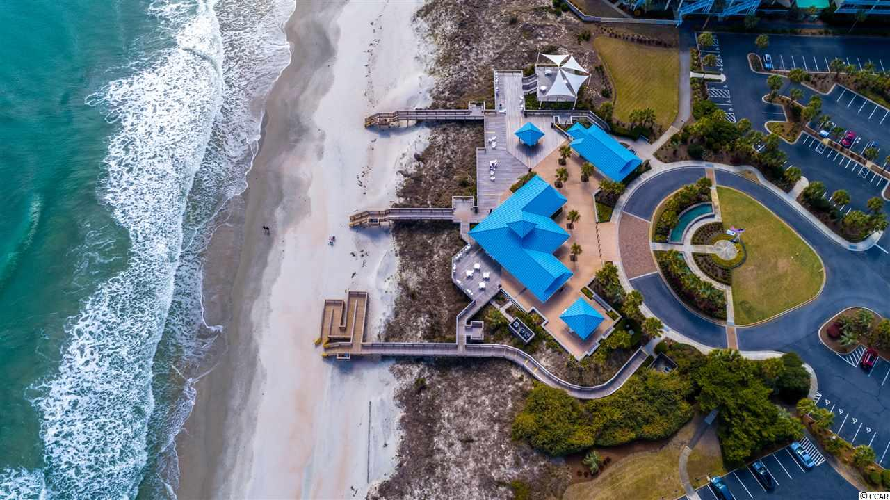 Surfside Realty Company - MLS Number: 2019695