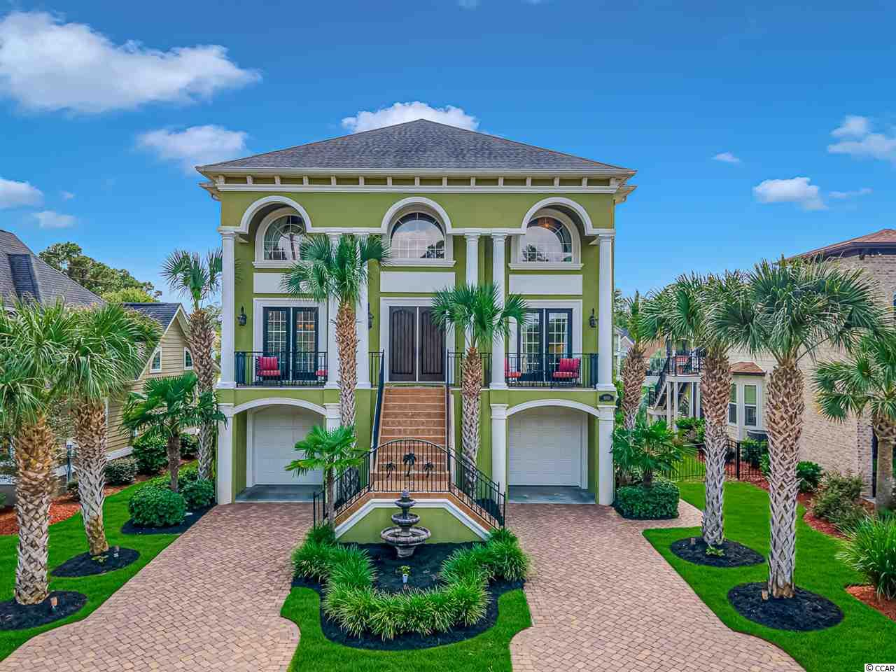 Surfside Realty Company - MLS Number: 2019777