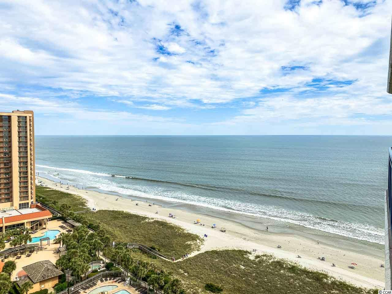 Surfside Realty Company - MLS Number: 2020388