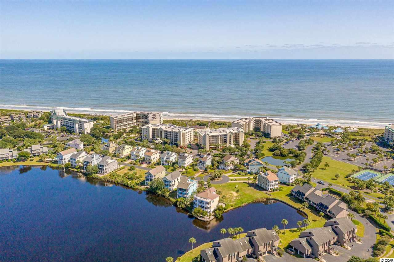 Surfside Realty Company - MLS Number: 2020494