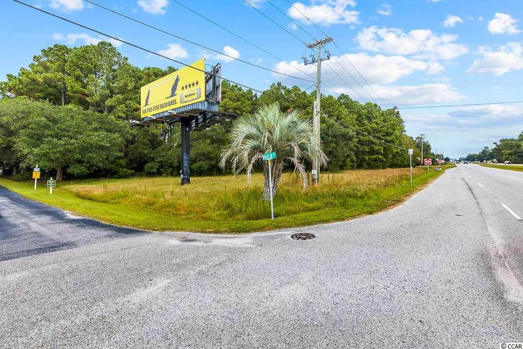 Surfside Realty Company - MLS Number: 2020543