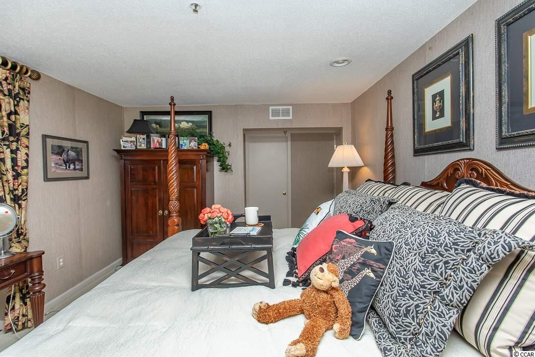 Condo For Sale at Kingston Plantation - Laurel Cou in ...