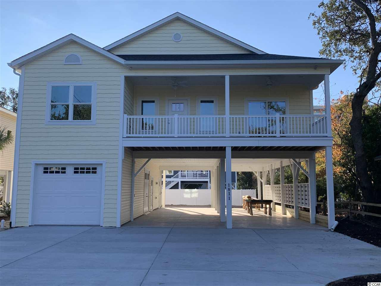 Surfside Realty Company - MLS Number: 2020953