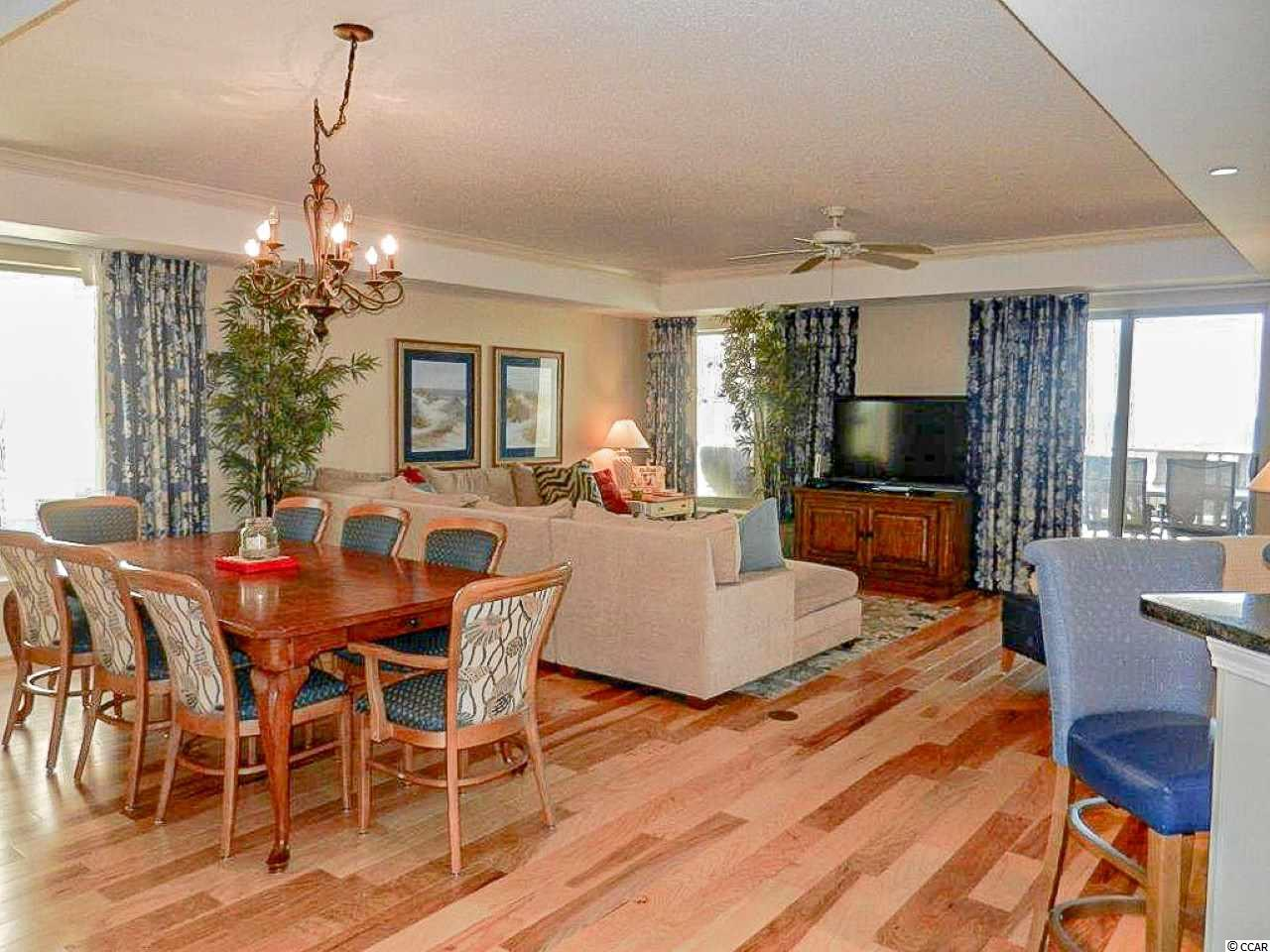 Condo For Sale at Kingston Plantation - Royale Pal in ...