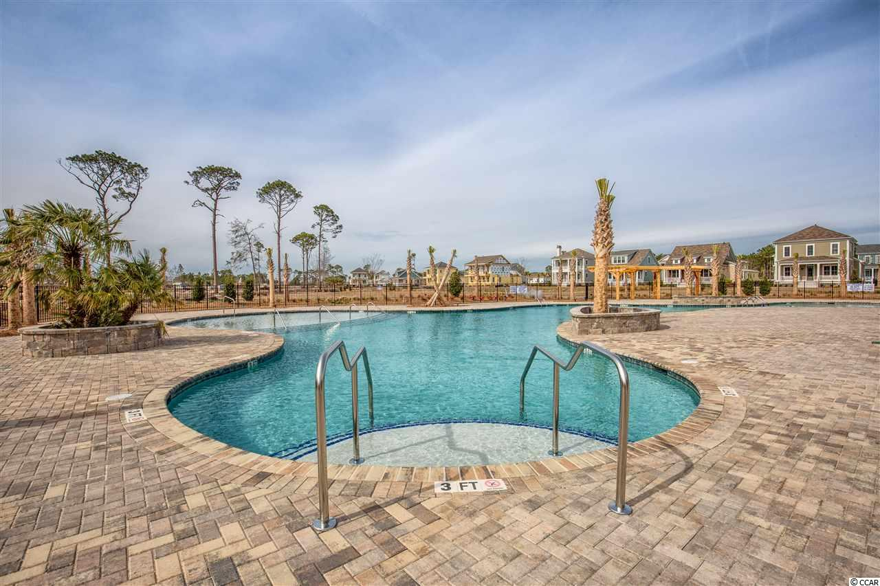 Surfside Realty Company - MLS Number: 2021525