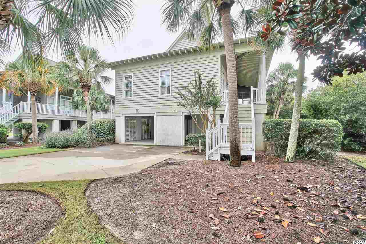 Surfside Realty Company - MLS Number: 2021819