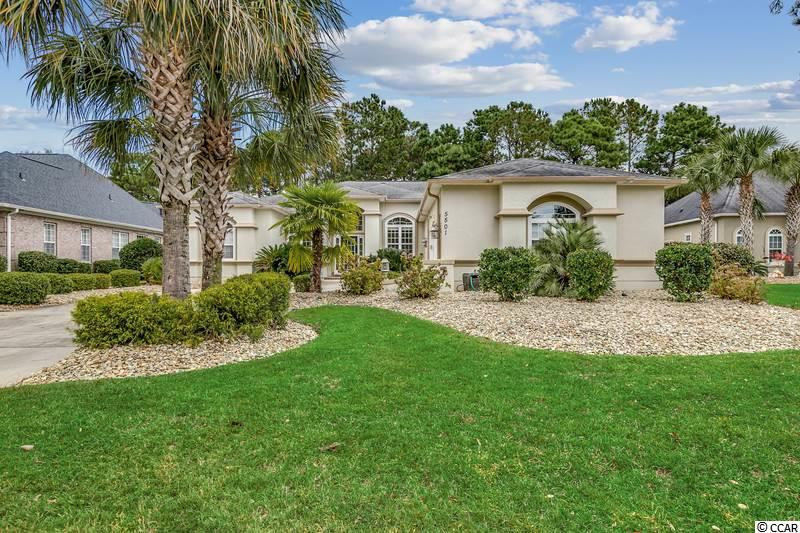 Surfside Realty Company - MLS Number: 2021945