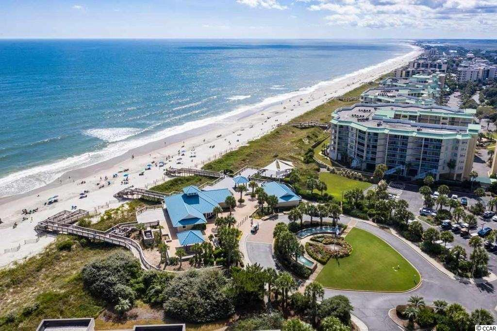 Surfside Realty Company - MLS Number: 2022246